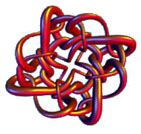 UQ maths Logo